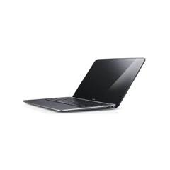 二手 笔记本 戴尔 XPS L321X 回收