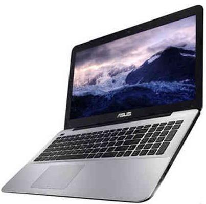 二手 笔记本 华硕 Y483L 系列 回收