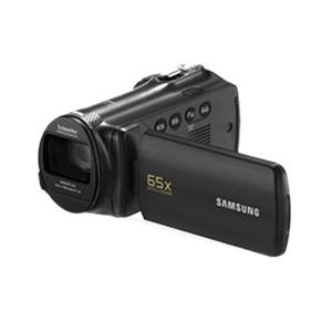二手 摄像机 三星 SMX-F70BP 回收