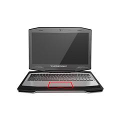 二手 笔记本 雷神 911M-M2a 系列 回收
