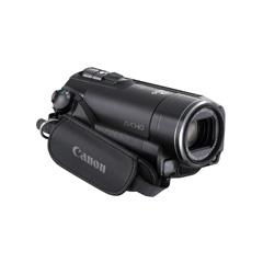 二手 摄像机 佳能 HF20 回收