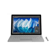 二手 笔记本 微软 Surface Book 增强版(2G独显) 回收