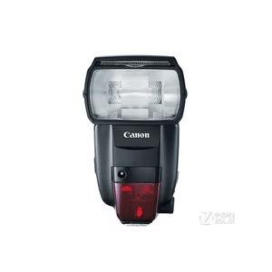 二手 闪光灯 佳能600EX-II-RT 回收
