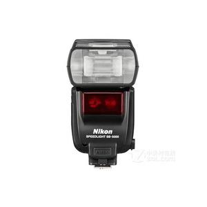 二手 闪光灯 尼康SB-5000 回收