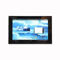 二手 平板电脑 索尼Xperia Tablet Z 回收
