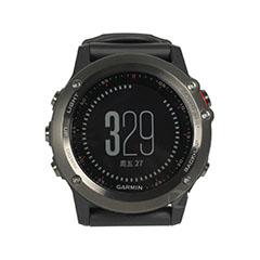 二手 智能手表 佳明 Fenix 3 回收