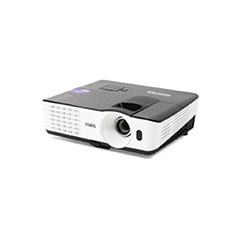 二手 投影仪 明基 MX660 回收