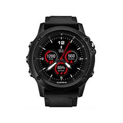 二手 智能手表 佳明 Fenix 3 HR 回收