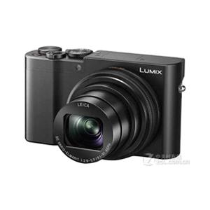 二手 数码相机 松下ZS110  回收