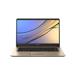 二手 笔记本 华为 MateBook D 系列 回收