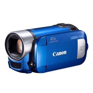 二手 摄像机 佳能FS406 回收