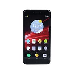 二手 手机 360 N5S 回收