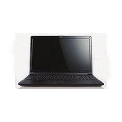 二手 笔记本 Terrans Force W150ER 回收