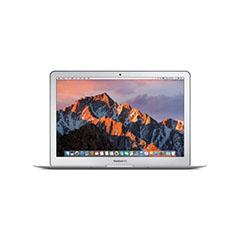 二手 笔记本 苹果 17年 13寸 MacBook Air 回收