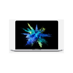 苹果 17年 15寸 MacBook Pro回收