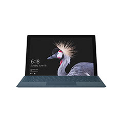 二手 笔记本 微软 New Surface Pro(M1796) 回收