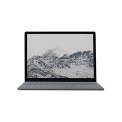 二手 笔记本 微软 Surface Laptop 回收