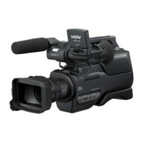 二手 摄像机 索尼 HVR-HD1000C 回收