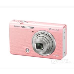 二手 摄影摄像 卡西欧ZR65 回收