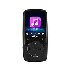 二手 MP3/MP4 爱国者 MP3-102 回收