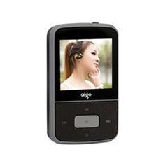 二手 MP3/MP4 爱国者 MP3-107 回收