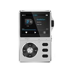 二手 MP3/MP4 爱国者 MP3-108 回收