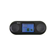 二手 MP3/MP4 纽曼 L901 回收