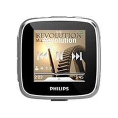 二手 MP3/MP4 飞利浦 Spark III 回收