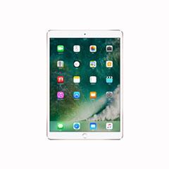 二手 平板电脑 iPad Pro(10.5寸) 回收