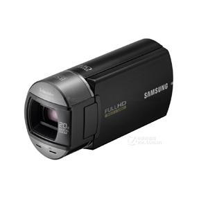 二手 摄像机 三星 HMX-Q10 回收