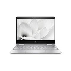 二手 笔记本 惠普 Spectre x360 13-w022TU 回收