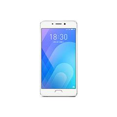 二手 手机 魅族 魅蓝 Note6 回收