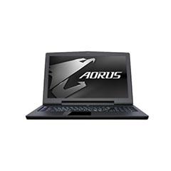 二手 笔记本 AORUS X5 V5 系列 回收