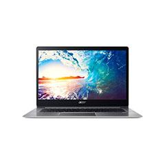 二手 笔记本 Acer 蜂鸟Swift 3(SF315) 系列 回收