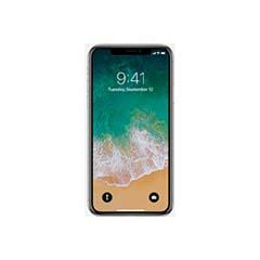 二手苹果 iPhone X手机回收