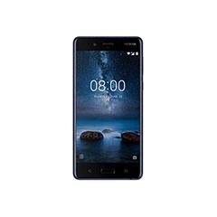 二手 手机 诺基亚 8 回收