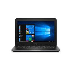 二手 笔记本 戴尔 Latitude E3380 系列 回收