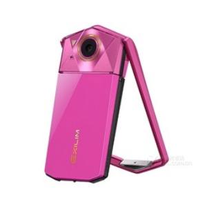 二手 数码相机 卡西欧TR700(TR75) 回收