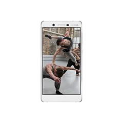 二手 手机 诺基亚 7 回收