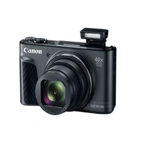 二手 数码相机 佳能SX730 HS 回收