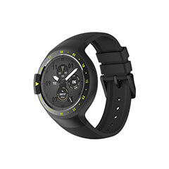 二手 智能数码 TicwatchS运动表 回收