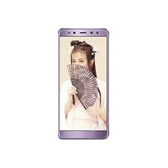 二手 手机 朵唯 L925 回收