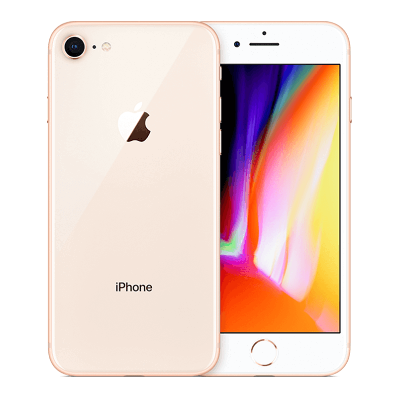 二手 手机 苹果 iPhone 8 回收