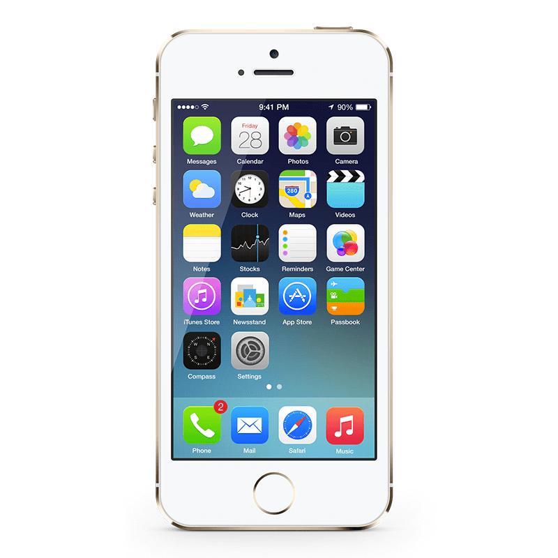 苹果 iPhone SE回收