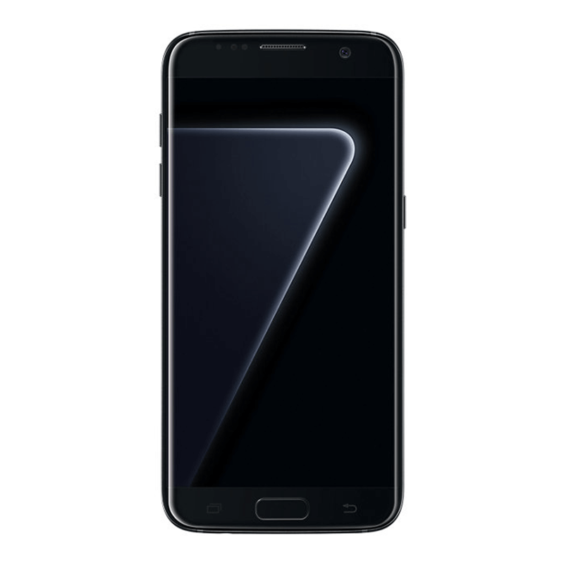 二手三星 Galaxy S7 edge手机回收