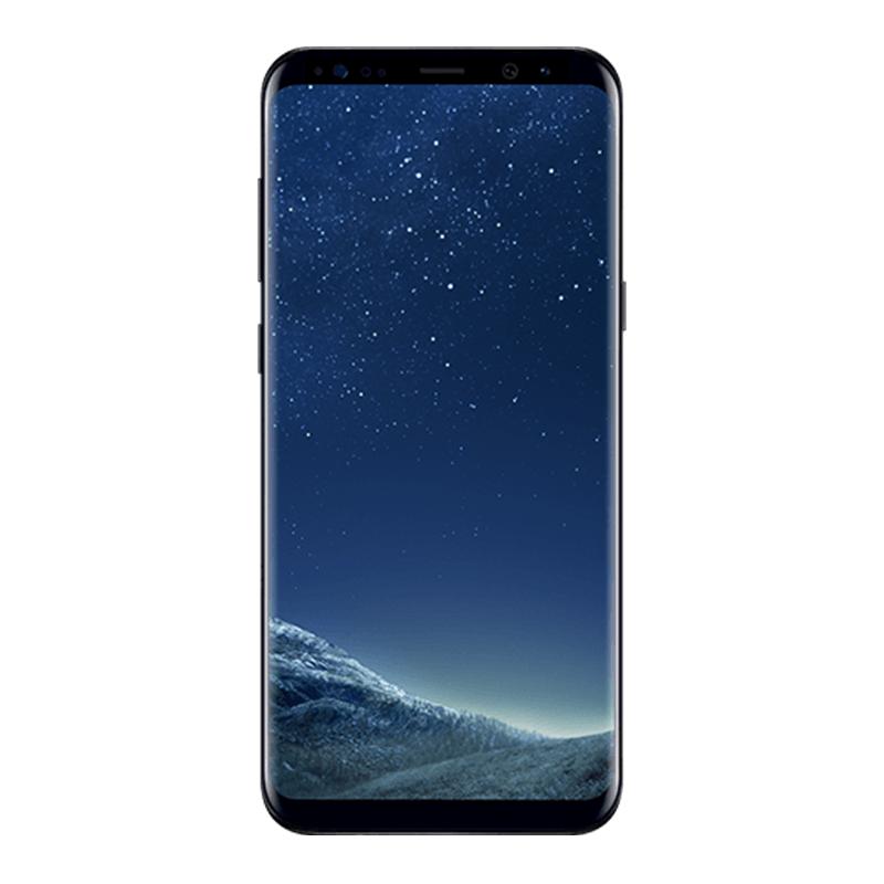 二手 手机 三星 Galaxy S8+ 回收