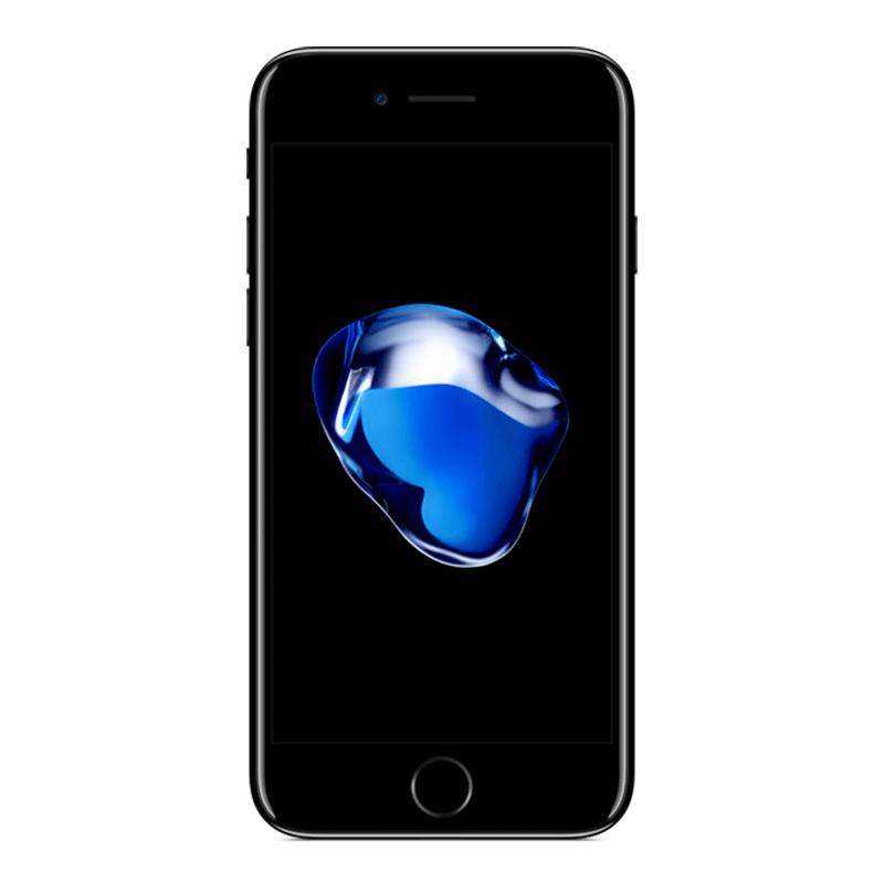 苹果 iPhone 7回收
