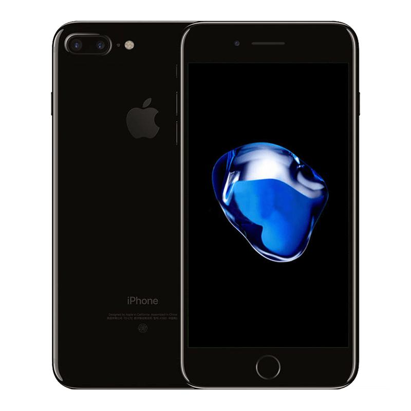 二手 手機 蘋果 iPhone 7 Plus 回收