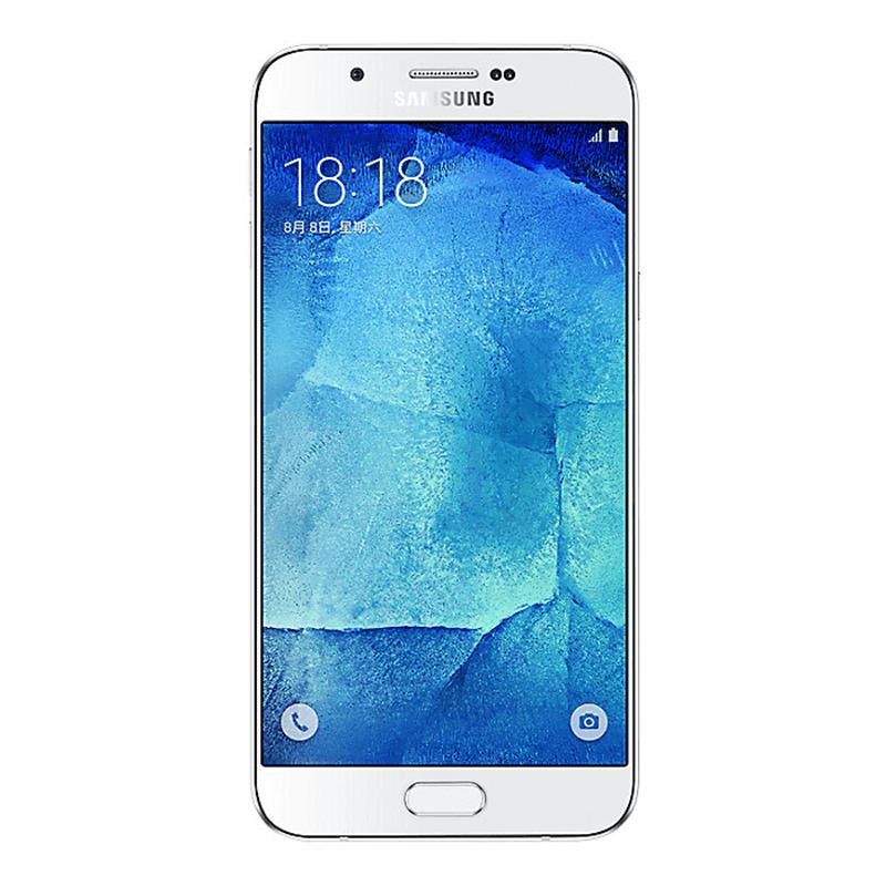 二手 手机 三星 Galaxy A8 回收