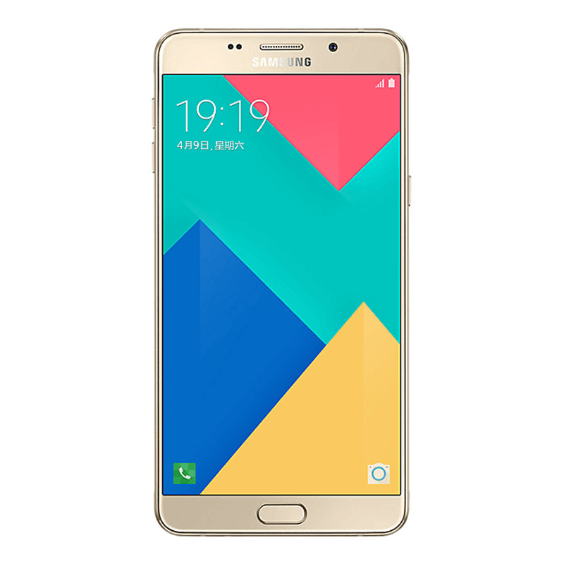 二手 手机 三星 Galaxy A9系列 回收